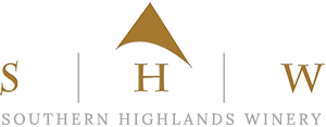 Southern Highlands Winery Logo