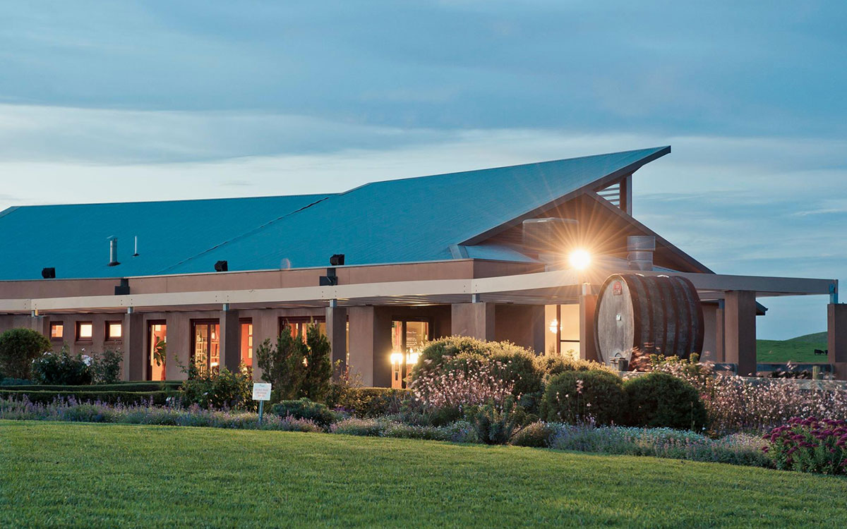 Southern Highlands Wines