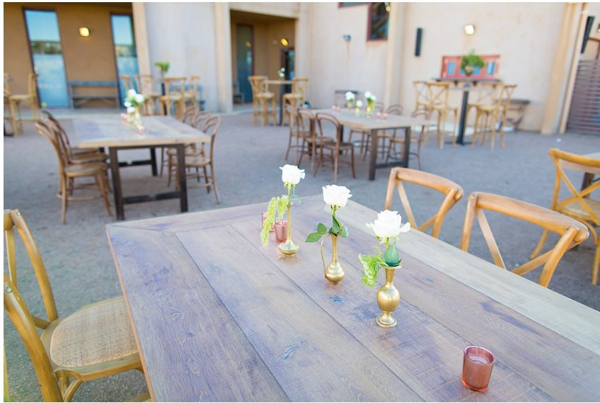 Southern-Highlands-Winery-wedding-reception-and-wedding